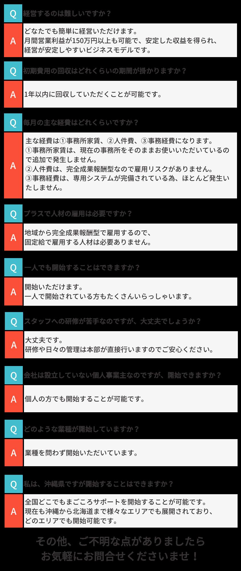 よくいただくご質問_LP0609 (2)