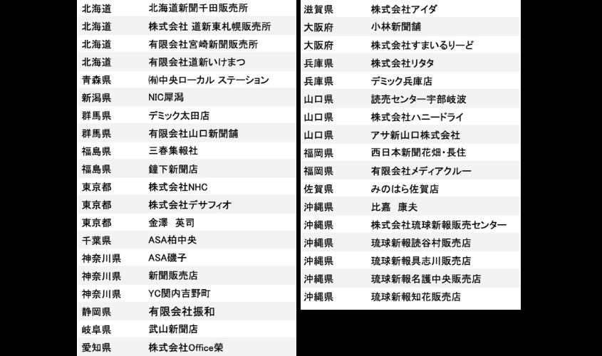 会社概要_バナー (16)