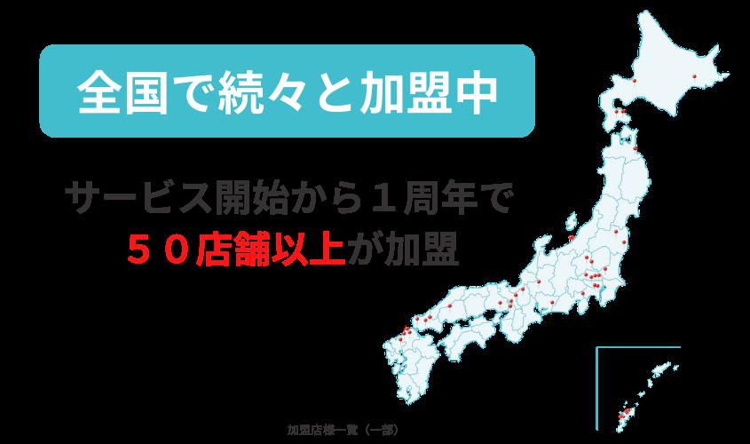 会社概要_バナー (20)