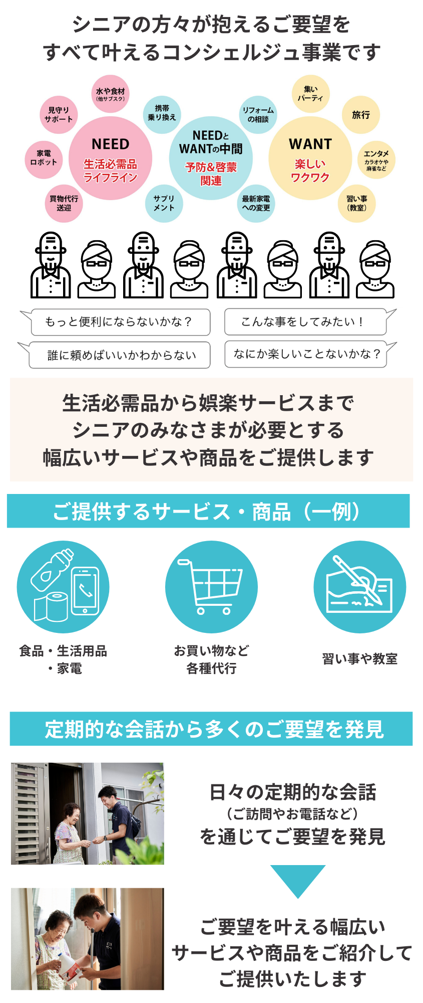 差込み画像_LP0609 (17)