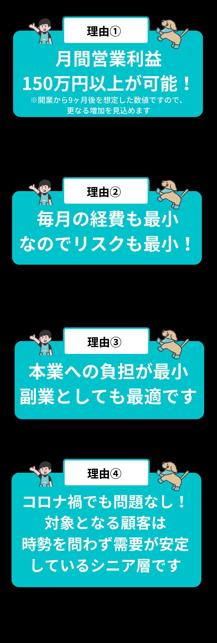 差込画像02_LP0609 (2)